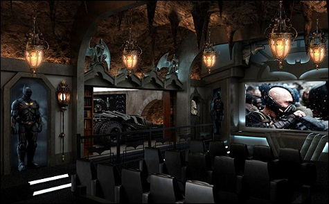 dark-knight-theater